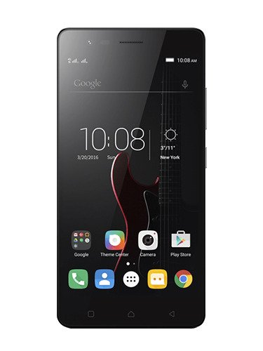 Lenovo Vibe K5 Note (64GB)