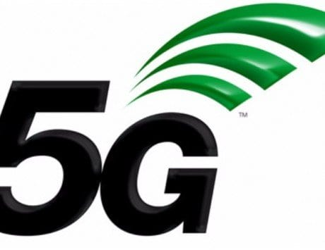 World's first 5G NR interoperability achieved