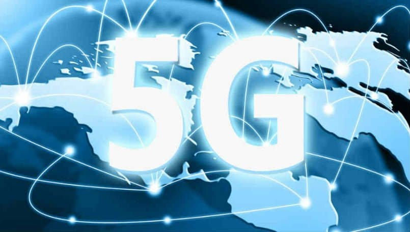 Ericsson partners Airtel to develop 5G technology in India