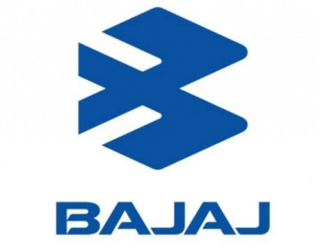 Decision to end decade-long alliance with Kawasaki won't affect overall business: Bajaj Auto