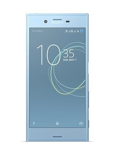 Sony Mobile Phones | Search Latest Sony Phone Models & Price