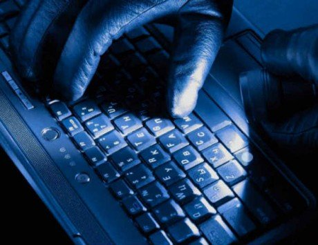 Over 12,000 cases related to cyber crime registered in 2016