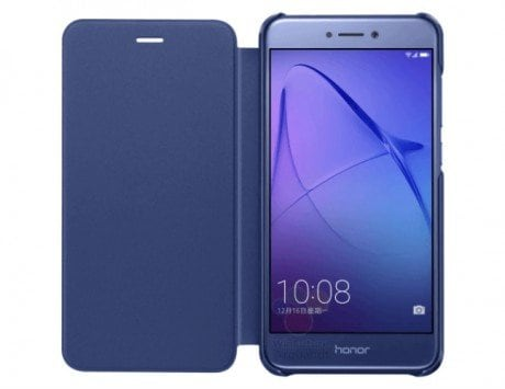 Honor 8 Lite images leak ahead of MWC 2017; here's everything you need to know