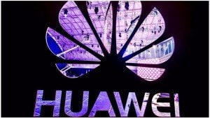 Huawei in talks with Indian government for smart cities initiative