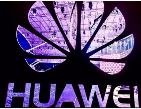 Huawei beats OPPO to lead China's smartphone market in Q1 2017; Xiaomi under 'increasing' pressure: Canalys