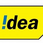 Reliance Jio effect: Idea Cellular to sell 2G, 3G, 4G…