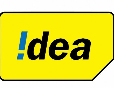 Idea Cellular's new Rs 499 prepaid plan offers 2GB data per day, rivals Bharti Airtel
