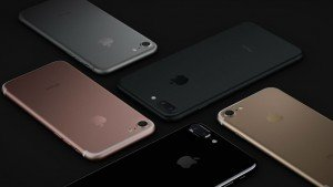 Apple iPhone 7, iPhone 6s India prices slashed following iPhone 8, iPhone X launch