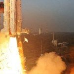 isro-satellite-launch-GSLV