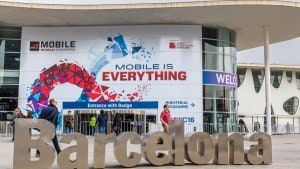 6 most anticipated smartphones to launch at MWC 2017