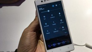 Nokia 3 to receive Android 7.1.1 Nougat update by August-end: HMD Global