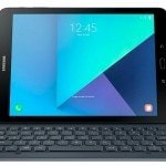 samsung-galaxy-tab-s3-with-qwerty-keyboard-mwc-2017