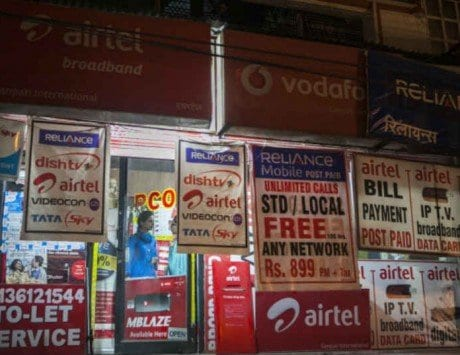 TRAI unveils beta site for comparison of telcos' tariffs