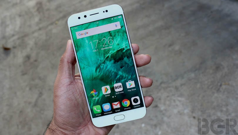 Oneplus 3t Price in India, Oneplus 3t Reviews and Specs