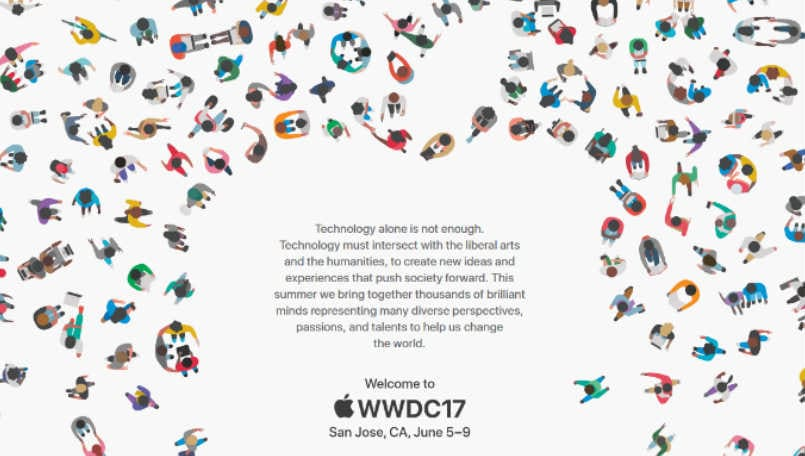 Apple to reveal iOS 11, Mac OS X 10.13, Watch OS 4 on June 5 at WWDC 2017