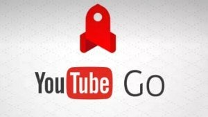 YouTube Go beta app available on Google Play Store in India