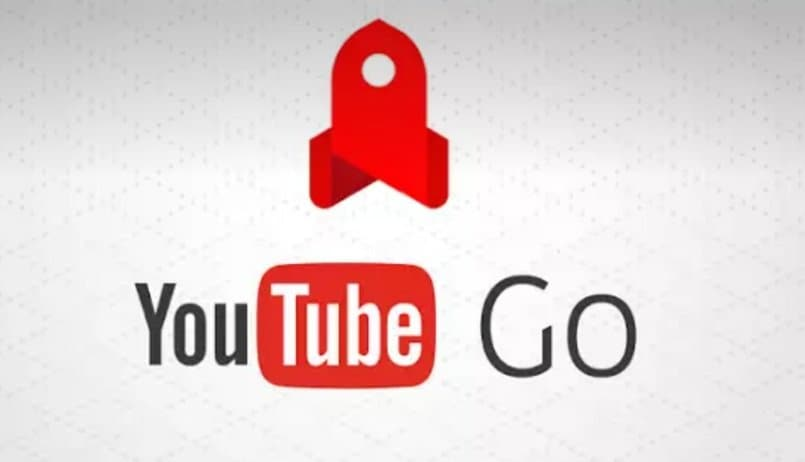 India-first YouTube Go extends to over 130 countries with high quality resolution support, new features