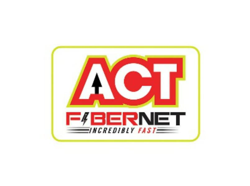 ACT Fibernet broadband subscribers are being offered 100GB free data
