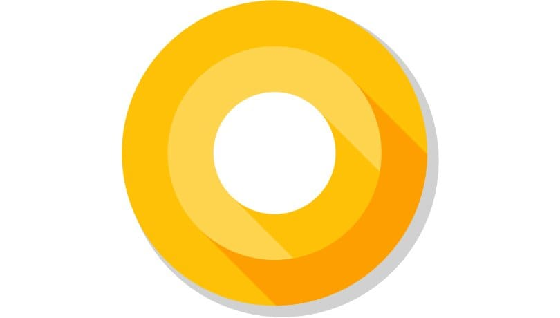 Android O Beta to release after I/O 2017 as Google ends Android Nougat Beta