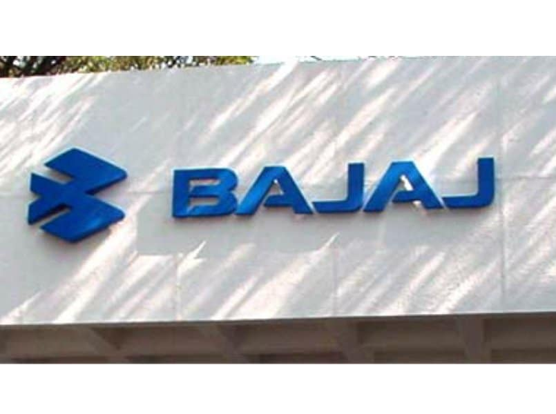Bajaj Auto to end alliance with Kawasaki