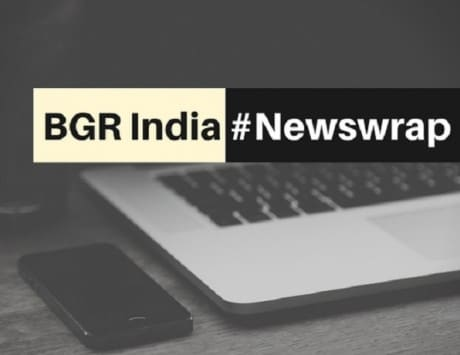 BGR India News wrap: Xiaomi Redmi 4A launch, Samsung Pay debut, electronics ban and more