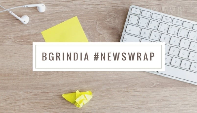 BGR India Weekly Wrap: Controversies continue to chase Uber, Nokia's Android smartphones debut in India, HTC U11 launched, and more