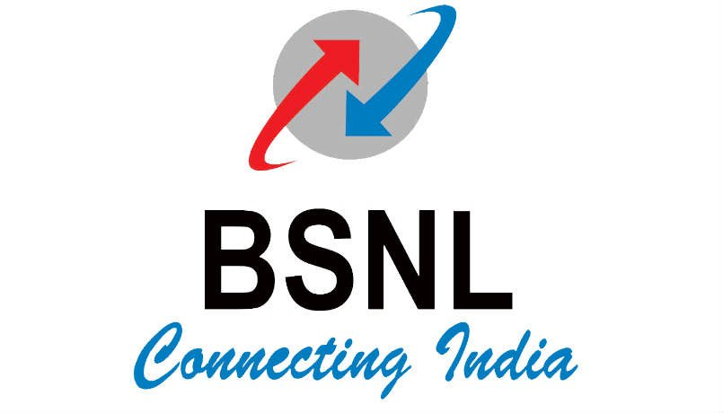 BSNL launches a revised Rs 198 special tariff voucher plan offering users 2.5GB data per day