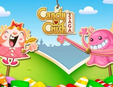Free apps, games like Candy Crush can be used for data harvesting: Experts