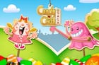 Candy Crush Saga trick: How to get unlimited lives without waiting for 30 minutes