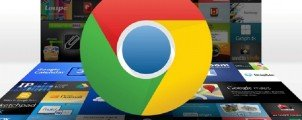 Why Google adding native ad-blocker into Chrome could be the right move