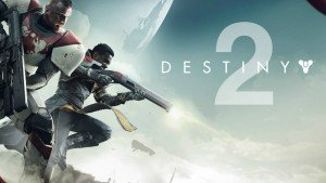 Destiny 2 announced, game play set to unveil on May 18 before September launch