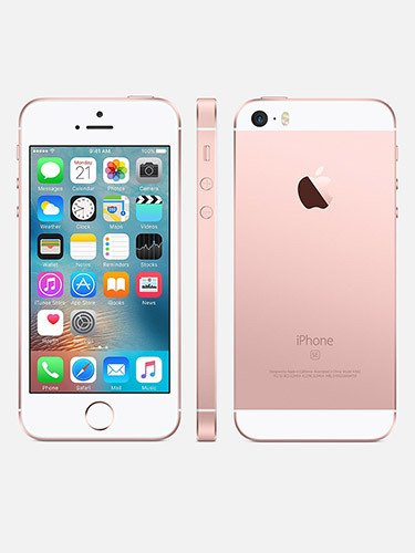 apple iphone se 32gb photo gallery official pictures of iphone se 32gb iphone se 32gb. Black Bedroom Furniture Sets. Home Design Ideas