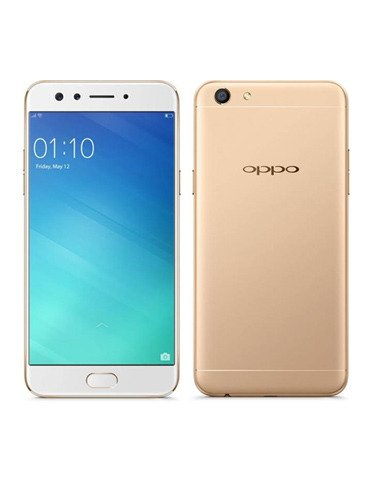 Oppo f3 price in india f3 specification features comparisons oppo f3 design stopboris Choice Image