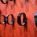 After fitness trackers, Fitbit to launch a smartwatch in 2017