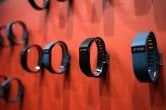 After fitness trackers, Fitbit to launch a smartwatch
