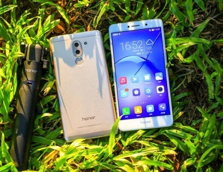 Honor 6X, Honor 8 Pro get temporary price cuts