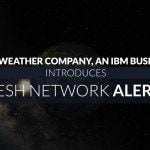 IBM launches new weather alert system that works without internet