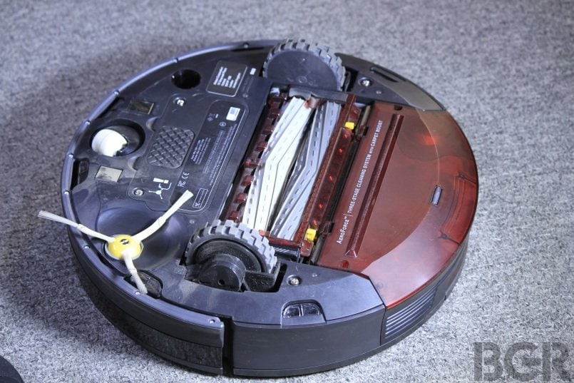irobot roomba 980 bottom 3