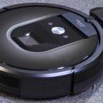 irobot roomba 980 main