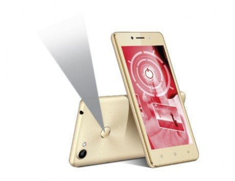 itel Wish A41 smartphone with 4G VoLTE launched for Rs 5,480: Specifications, features