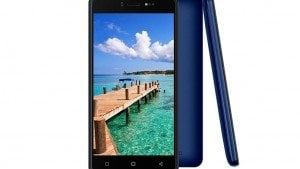 Karbonn Aura Power 4G with 4,000mAh battery announced: Features, specifications