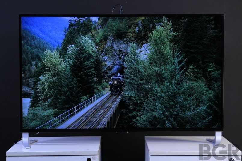LeEco Super4-X43 Pro Smart 4K HDR TV Review | BGR India