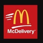 McDonald's accused of leaking 2.2 million users' data; assures it…