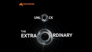 Micromax Dual 5 with dual camera setup to launch today; here's how to watch the event live