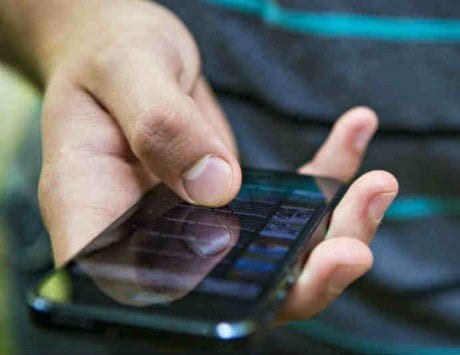 Indian smartphone vendors suffer as Chinese players gobble up share