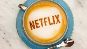 India loves binge watching the most, and Netflix is taking note