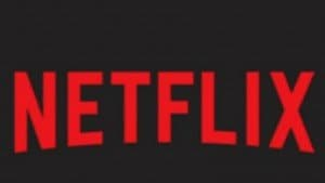 Netflix could soon let you choose different endings for your favorite TV shows