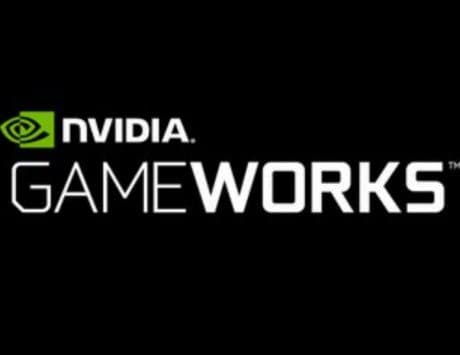 NVIDIA unveils 'GameWorks DX12' for game developers
