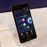 panasonic-eluga-ray-max-eluga-ray-x-hands-on