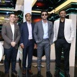 HP, PVR Cinemas launch India's first Virtual Reality lounge